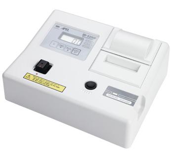 BR-5200P