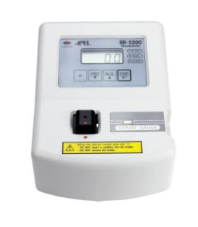 BR-5200