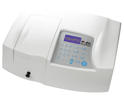 PD-3000UV
